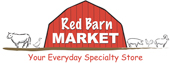 red-barn-logo-web